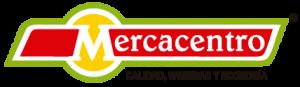 logo_merca