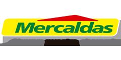 logo_mercaldas