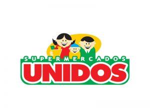logo_unidos