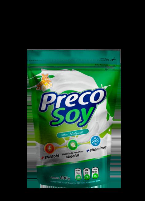 precosoy-02