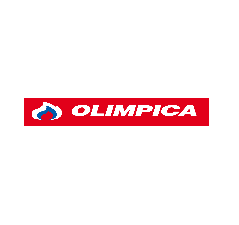 Olimpica-01