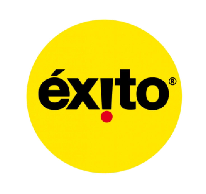 exito-01