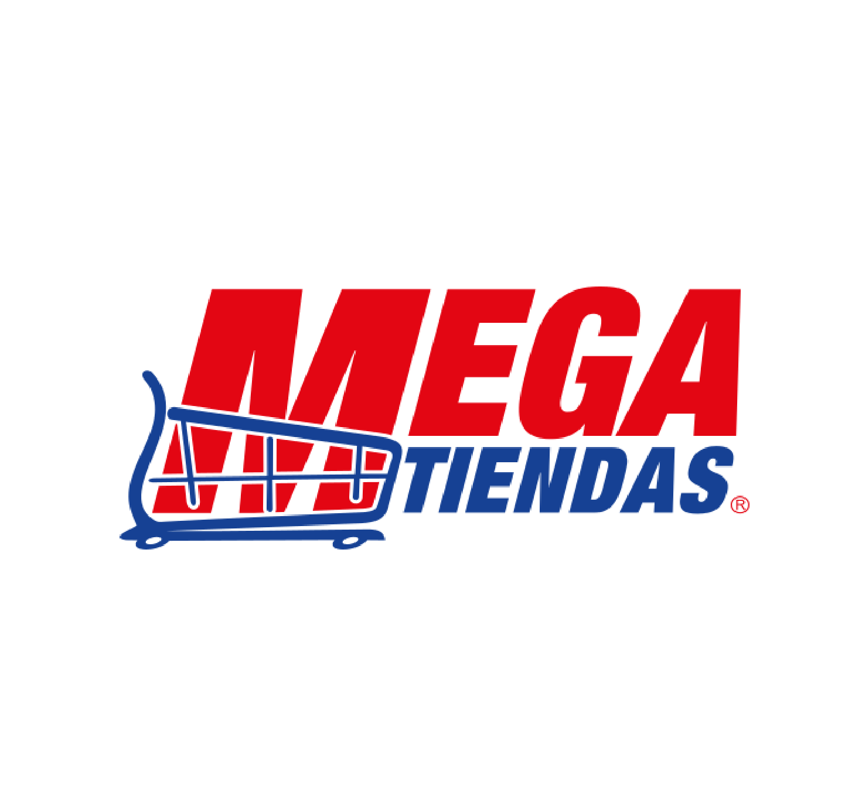 mega tiendas-01
