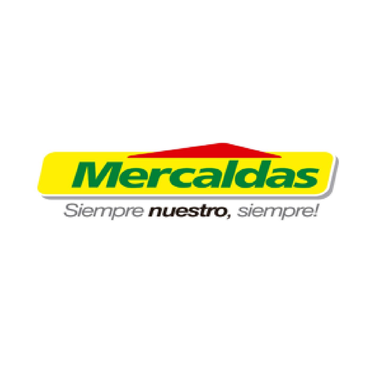 mercaldas-01
