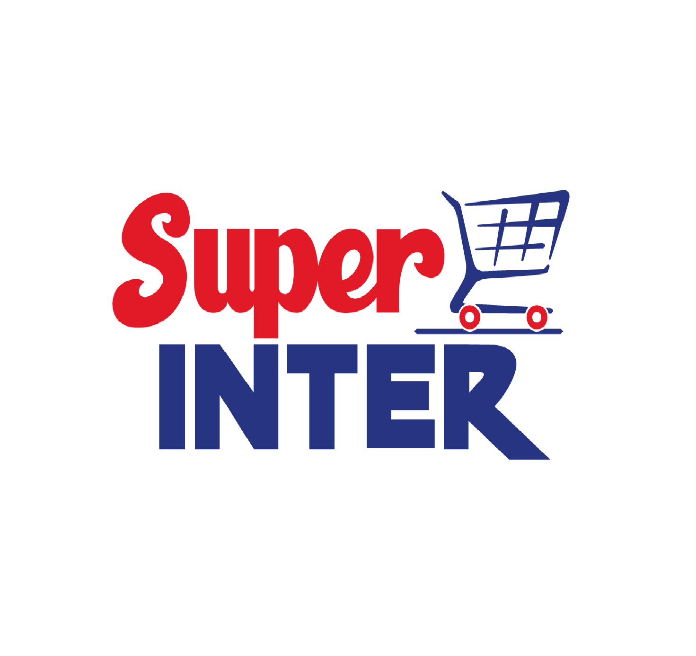 super-inter-01