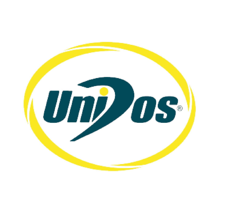 unidos-01